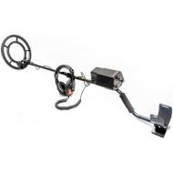 Металлоискатель водный TREKER MD-3080