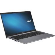 Ноутбук ASUS Pro P3540FA Gray (P3540FA-EJ0211)