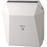Мобильный фотопринтер FUJIFILM Instax Share SP-3 White (16558097)