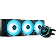 Система водяного охлаждения DEEPCOOL Gammaxx L360 V2