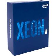 Процессор INTEL Xeon W-3175X 3.1GHz s3647 (BX80673W3175X)