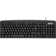 Клавіатура DEFENDER Focus HB-470 (45470)