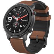 Смарт-часы AMAZFIT GTR 47mm Aluminium Alloy