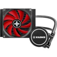 Система водяного охлаждения XILENCE Performance A+ LiQuRizer LQ120