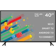 Телевизор ERGO 40DF5502