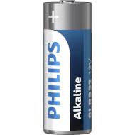 Батарейка PHILIPS 8LR932 Alkaline A23 (8LR932/01B)