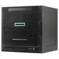 Микро-сервер HP ProLiant MicroServer Gen10 (P07203-421)