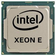 Процессор INTEL Xeon E-2134 3.5GHz s1151 Tray (CM8068403654319)