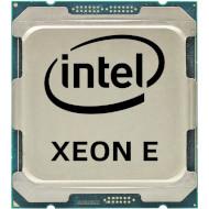Процессор INTEL Xeon E5-2609 v4 1.7GHz s2011-3 Tray (CM8066002032901)