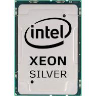 Процессор INTEL Xeon Gold 5120 2.2GHz s3647 Tray (CD8067303535900)