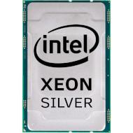 Процессор INTEL Xeon Silver 4112 2.6GHz s3647 Tray (CD8067303562100)