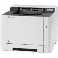 Принтер KYOCERA P5026cdw (1102RB3NL0)