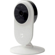 Умная камера XIAOMI MIJIA Mi Home Security Camera 1080P White