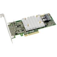RAID контроллер ADAPTEC SmartRAID 3102-8i (2294800-R)