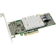 RAID контроллер ADAPTEC SmartRAID 3154-8i (2291000-R)