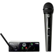 Микрофонная система AKG WMS40 ISM2 (3347X00040)