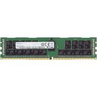 Модуль памяти DDR4 2933MHz 32GB SAMSUNG ECC RDIMM (M393A4K40CB2-CVF)