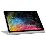Ноутбук MICROSOFT Surface Book 2 13 Silver (PGV-00014)