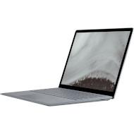 Ноутбук MICROSOFT Surface Laptop 2 Platinum (LQV-00012)