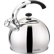 Чайник RINGEL Fagott 3л (RG-1002)