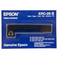 Риббон-картридж EPSON ERC-09 B (C43S015354)