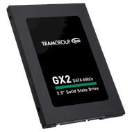 """SSD TEAM GX2 1TB 2.5"""" SATA (T253X2001T0C101)"""