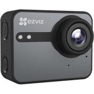 Экшн-камера EZVIZ S1C (CS-SP206-A0-54WFBS)