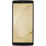 Смартфон BLACKVIEW A20 1/8GB Gold