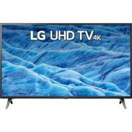 Телевизор LG 49UM7100PLB