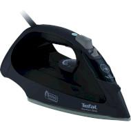Утюг TEFAL Comfort Glide FV2675