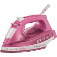 Утюг RUSSELL HOBBS 25760-56 Light and Easy Brights