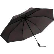 Зонт XIAOMI Umbracella Super Large Black (3007310)