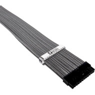 Комплект кабелей для БП 1STPLAYER Gun Mod Cable (GUN-001)