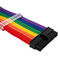 Удлинительный кабель для БП 1STPLAYER Rainbow Mod Cable (RB-001)