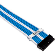Комплект кабелей 1STPLAYER Sky Blue Mod Cable (SKY-001)