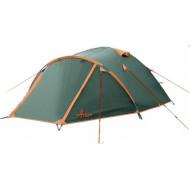 Палатка 3-местная TOTEM Indi (TTT-014/TTT-018)