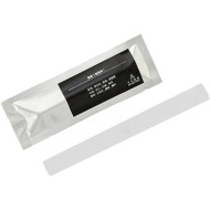 Сменный картридж для ароматизатора XIAOMI Car Air Outlet Aromatherapy V1 Orange