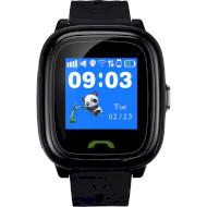 Часы-телефон детские CANYON CNE-KW51BB