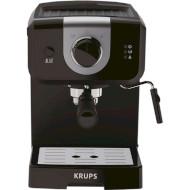 Кофеварка KRUPS XP320830 Opio