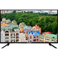 Телевизор LIBERTON 22AS1FHDTA1