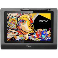 Графический дисплей PARBLO Coast10