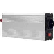 Автомобильный инвертор ENERGENIE EG-PWC-043