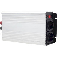 Автомобильный инвертор ENERGENIE EG-PWC-044