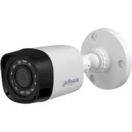 Камера видеонаблюдения DAHUA DH-HAC-HFW1000RP-S3 (2.8)