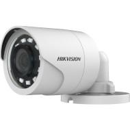 Камера видеонаблюдения HIKVISION DS-2CE16D0T-I2FB (2.8)