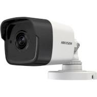 Камера видеонаблюдения HIKVISION DS-2CE16H0T-ITF (2.4)