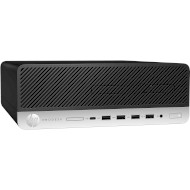 Компьютер HP ProDesk 600 G3 SFF (1HK33EA)