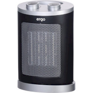 Тепловентилятор ERGO FHC 2015 S