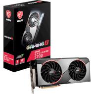 Видеокарта MSI Radeon RX 5700 8GB GDDR6 256-bit Gaming X (RX 5700 GAMING X)