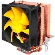Кулер для процессора PCCOOLER S83